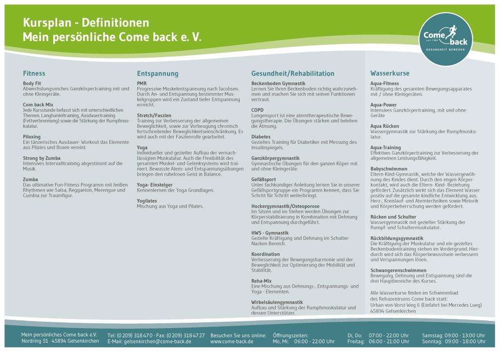 Kursplan Gelsenkirchen_Seite_3
