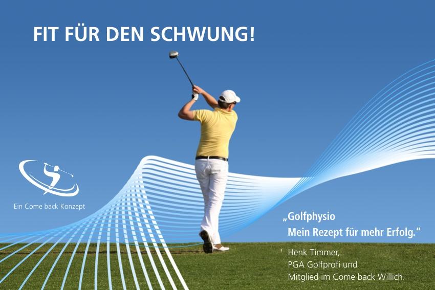 golfphysio